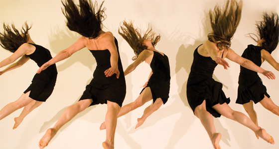 Lineage Dance