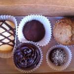 Breakaway Bakery - Photo by Mary Mearii H