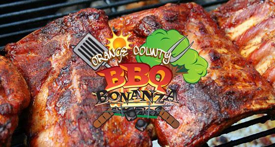 Go Hog Wild: OC BBQ Bonanza