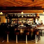 Oldfields Liquor Room