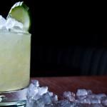 Sadie absinthe cocktail - Photo by Acuna Hansen