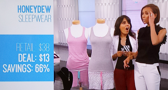 E! News: Love It, Buy It – Spring & Summer Essentials