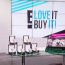 E! News: Love It Buy It Must-Have Fall Accessories