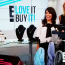 E! News Love It Buy It – Effortlessly Cool Accessories