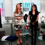 E! News: Love It Buy It – Luxe Holiday Gifts