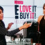 E! News: Love It Buy It – Macy's Holiday Gift List