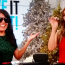E! News: Love It Buy It – New Year, New Look