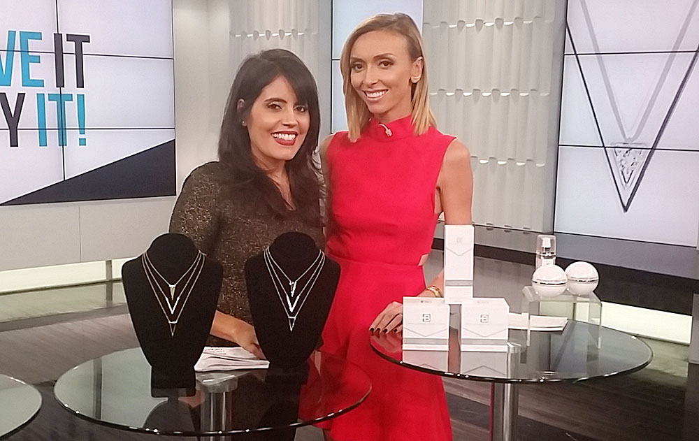 E! News: Love It Buy It – Last Chance for Holiday Gifts!