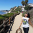 Weekend Getaway: Santa Barbara