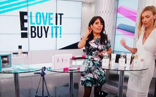 E! News: Love It Buy It – New Year Beauty Deals