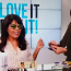 E! News: Love It Buy It – Spring Bling Deals