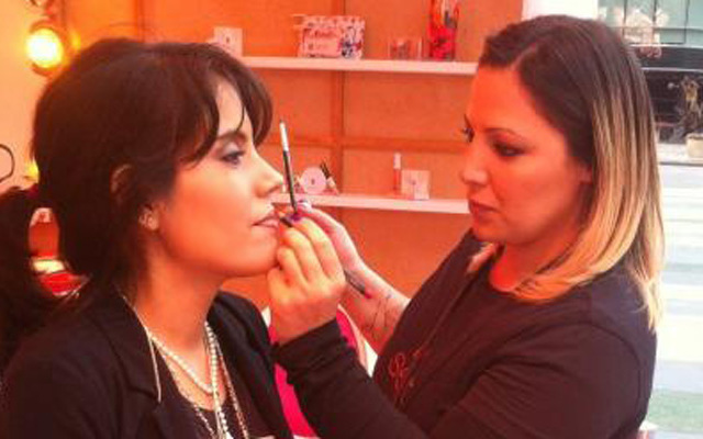 My Top 5 Best Beauty Secrets