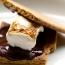 The Best Vegan S'mores