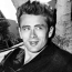 James Dean in Los Angeles