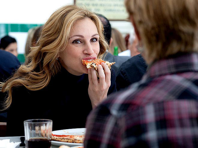 10 Best Places To See Celebrities Eat