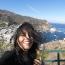 Top 10 Reasons to Visit Catalina Island