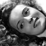 Retrace the steps of the iconic Bette Davis in Los Angeles