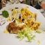 Crustacean Beverly Hills Reopens